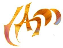LAM_logo_tres petit (003)