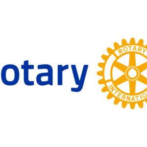 rotary-logo_1018444.54