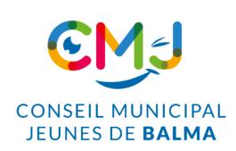 Conseil municipal de jeune de Balma