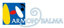 Ecole de musique Harmony Balma