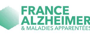 France Alzeihmer