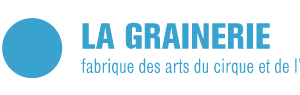 grainerie arts du cirque
