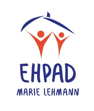 EHPAD Marie LEHMANN à BALMA