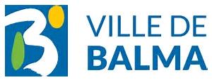 Ville de Balma groupes scolaires