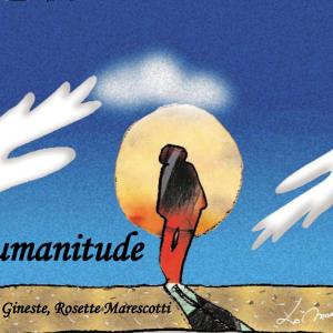 image-humanitude