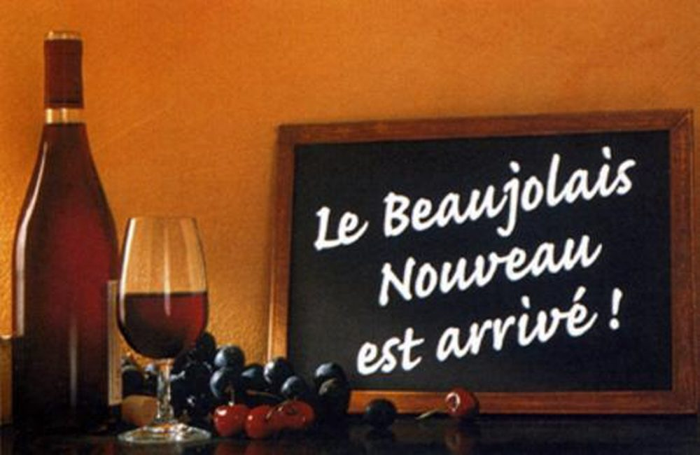 illustration-beaujolais-nouveau_1-1509708105